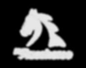 MRH_symbol_Type_edited.png