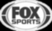 1200px-Fox_Sports_Logo - gray_edited.png