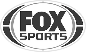1200px-Fox_Sports_Logo - gray_edited.png