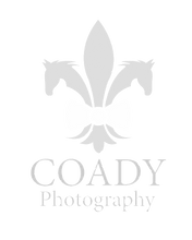 Coady%20logo%20BW_edited.png