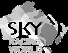 SkyRacingWorldLogo_edited.png