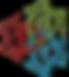 leeeis-logo.png