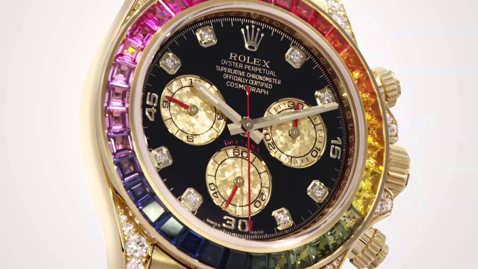 Compro Relógios Suiços