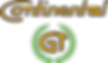 Continental GT Logo Fahrwerk Frankfurt