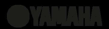 yamaha-black-vector-logo.png