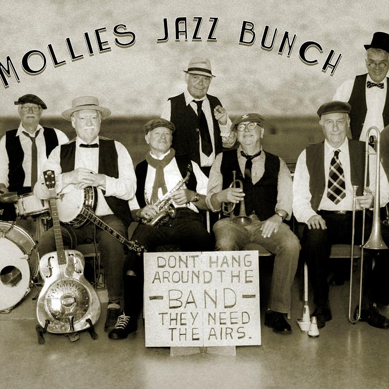 Mollies Jazz Bunch
