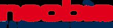141107_Logo.png