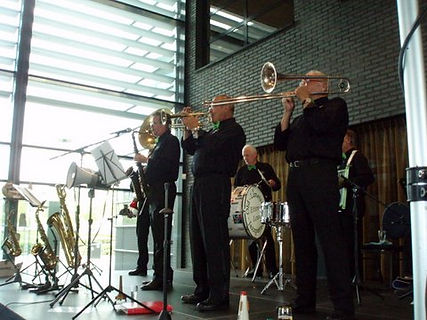 2012_jazzperados029.jpg
