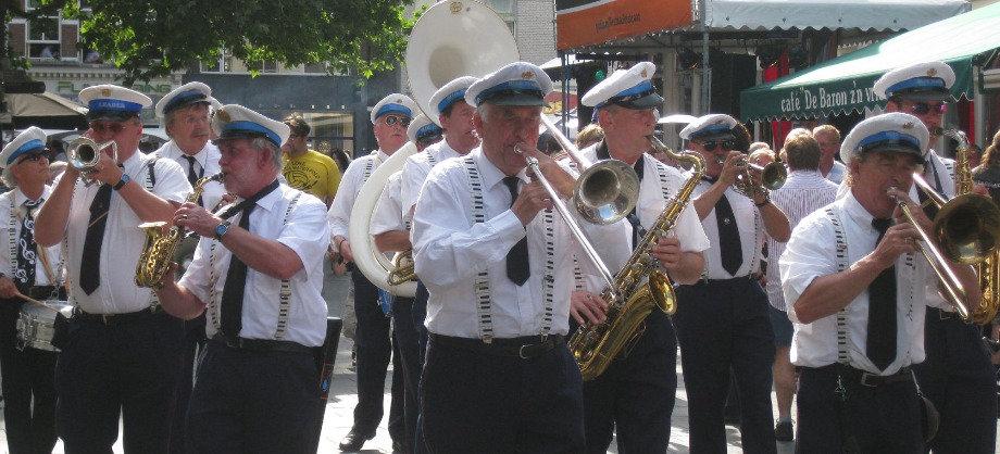 breda-jazz-yge-loomans_920x416.jpg