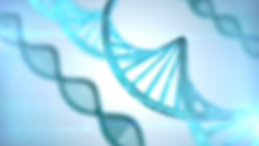 Research reveals NAD+ has crucial role in DNA repair