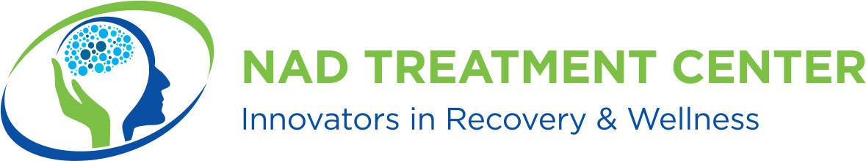 NAD Treatment Center | San Diego | Drug Detox