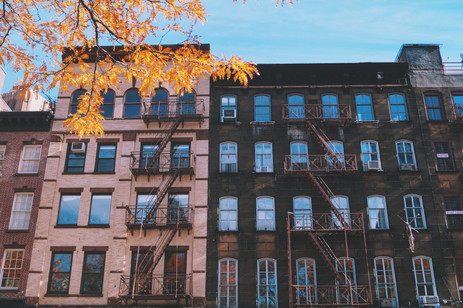 What the Latest NY Rent Laws Mean for Property Managers