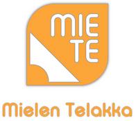 MielenTelakka_logo.png