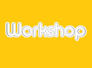 Workshop_valko_edited.jpg