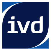 IVD Mitgliedschaft