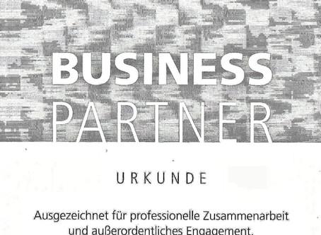Business Partner Immowelt.de