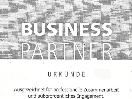 Business Partner Immowelt.de