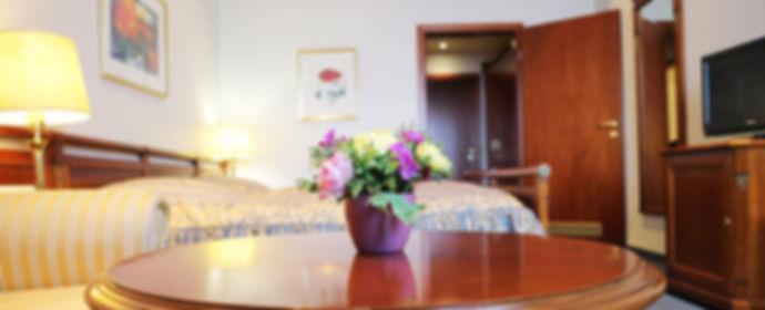 Bild Zimmerkategorie