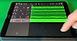 Screenshot 2020-03-28 at 13.23.14.png