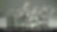 Screenshot 2020-04-30 at 07.27.57.png