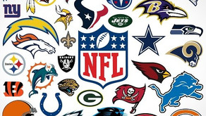 Which NFL Division is best at Fantasy Football?
