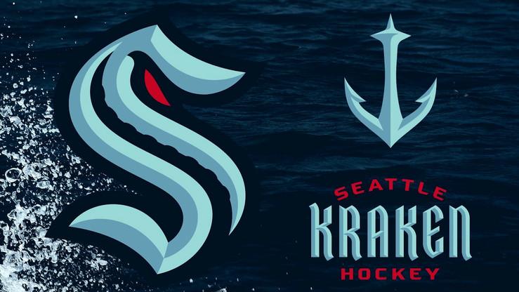Predicting the Seattle Kraken's post-expansion draft team