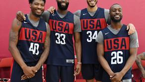 Boston Celtics 2019 Preview