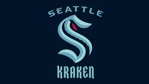Predicting the Seattle Kraken's post-expansion draft team (PRE-protected list release)