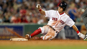 Ian Kinsler is better than you think