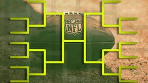 My Thoughts on the New NFL Playoff Format