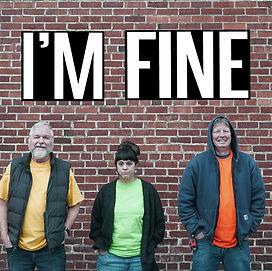 I'm-Fine-1920x1080.jpg