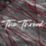 TheThread-1024x1024.jpg