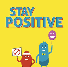 StayPositive_Banner_5X5.jpg