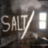 Salt&Light-1024x1024.jpg