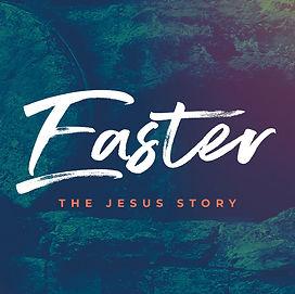 Easter2019-1024x1024.jpg