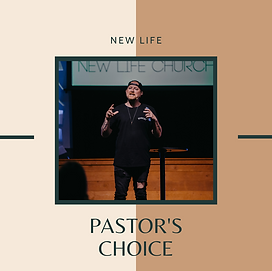 PASTOR'S CHOICE.png
