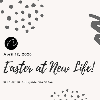 Easter Sunday!.png