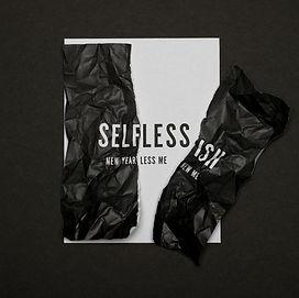 Selfless_Art.jpg