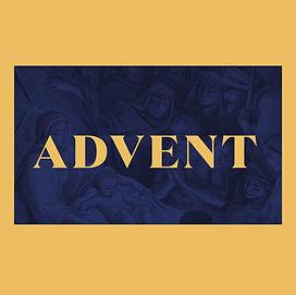 4x4 advent.jpg