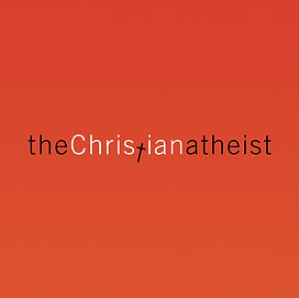 Christian_Atheist_Instagram.jpg