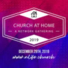 Church_Home-1024x1024.jpg