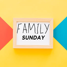 Family Sunday 16x9.jpg
