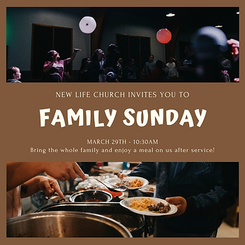 FAMILY SUNDAY (1).png