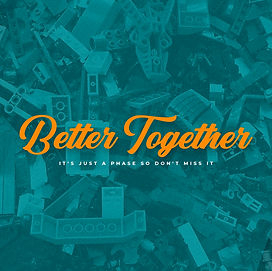BetterTogether-1024x1024.jpg