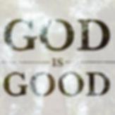 GodIsGood-1024x1024.jpg