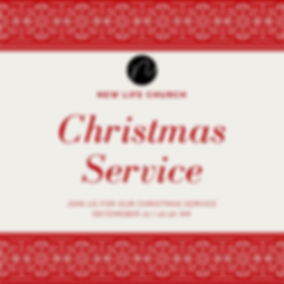 Christmas Service (1).png