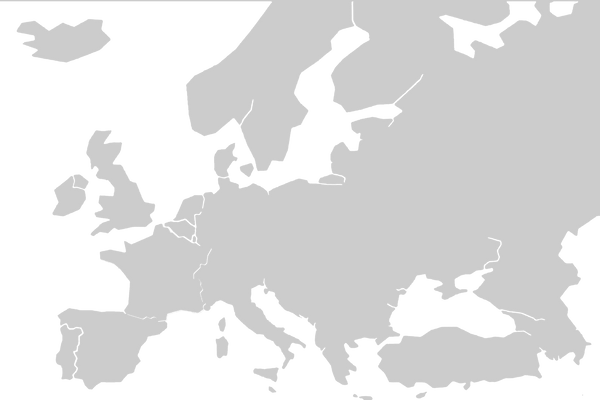 Europe Gris.png