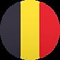 drapeauBelgique.png