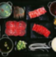 Spicy Chicken-5.jpg