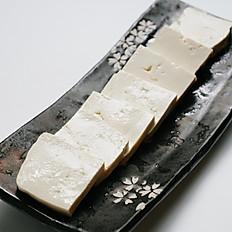 Tofu / 豆腐 / Tofu / 豆腐 / 연두부